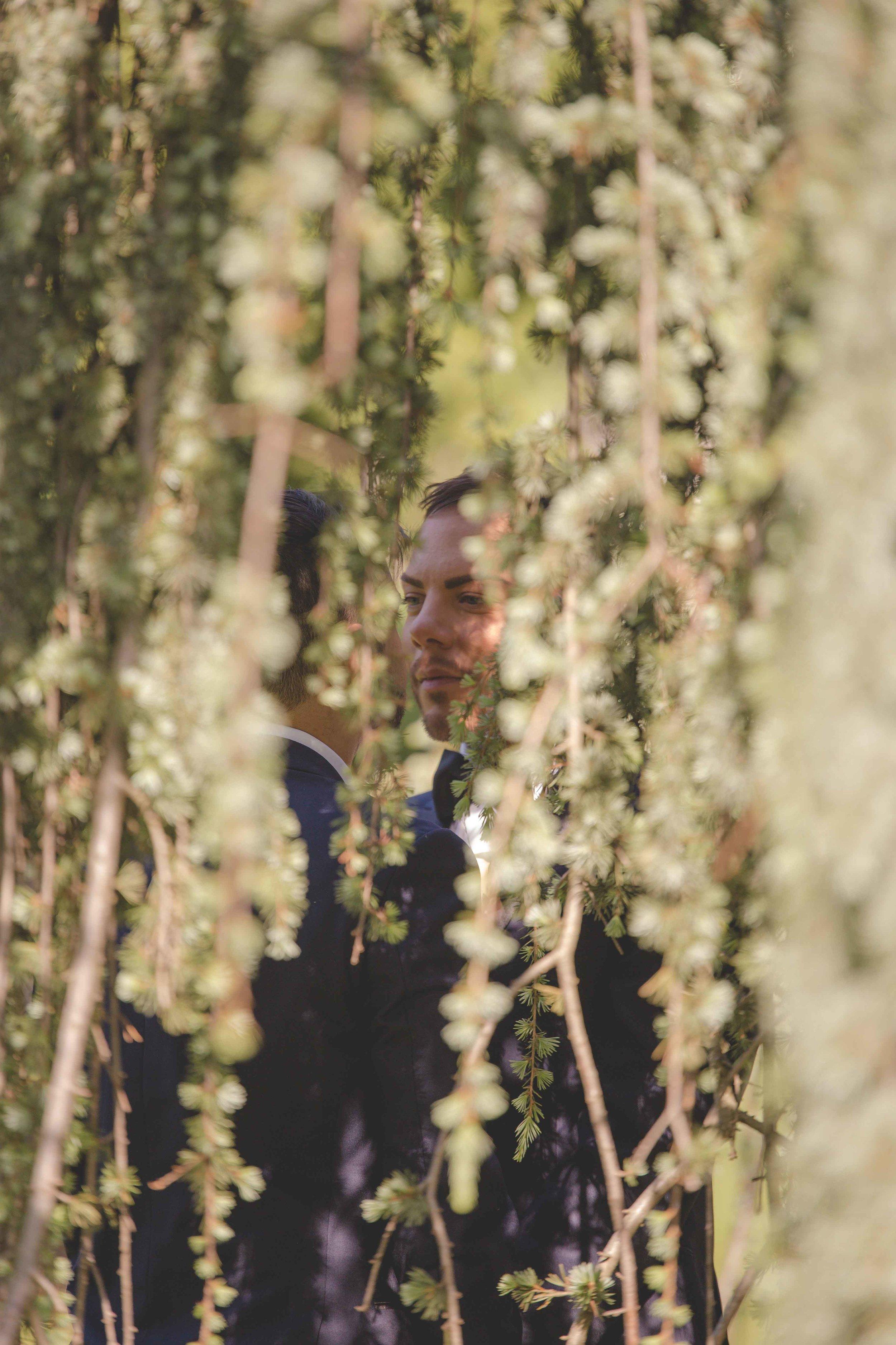 lyndhurst-mansion-amazing-gay-wedding-20.jpg