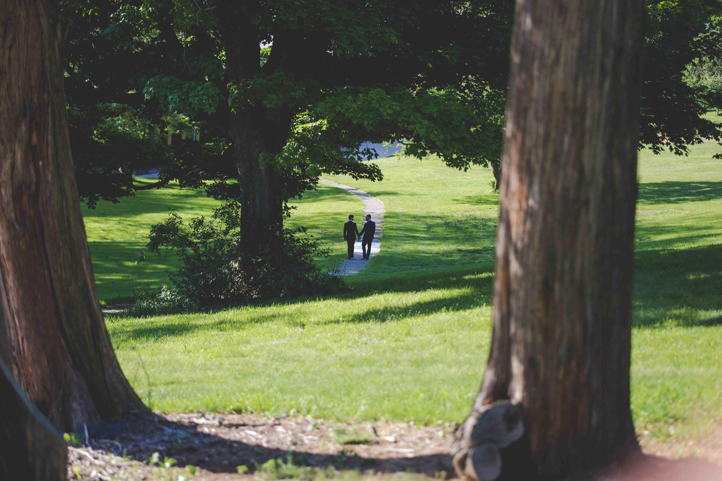 lyndhurst-mansion-amazing-gay-wedding-21.jpg