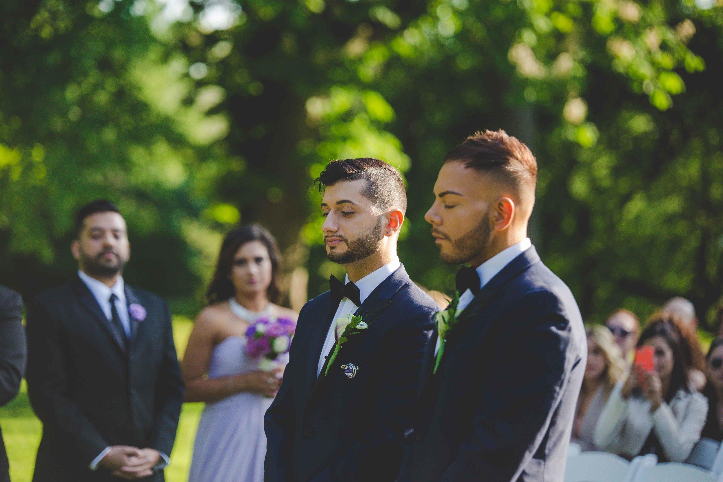 lyndhurst-mansion-amazing-gay-wedding-31.jpg
