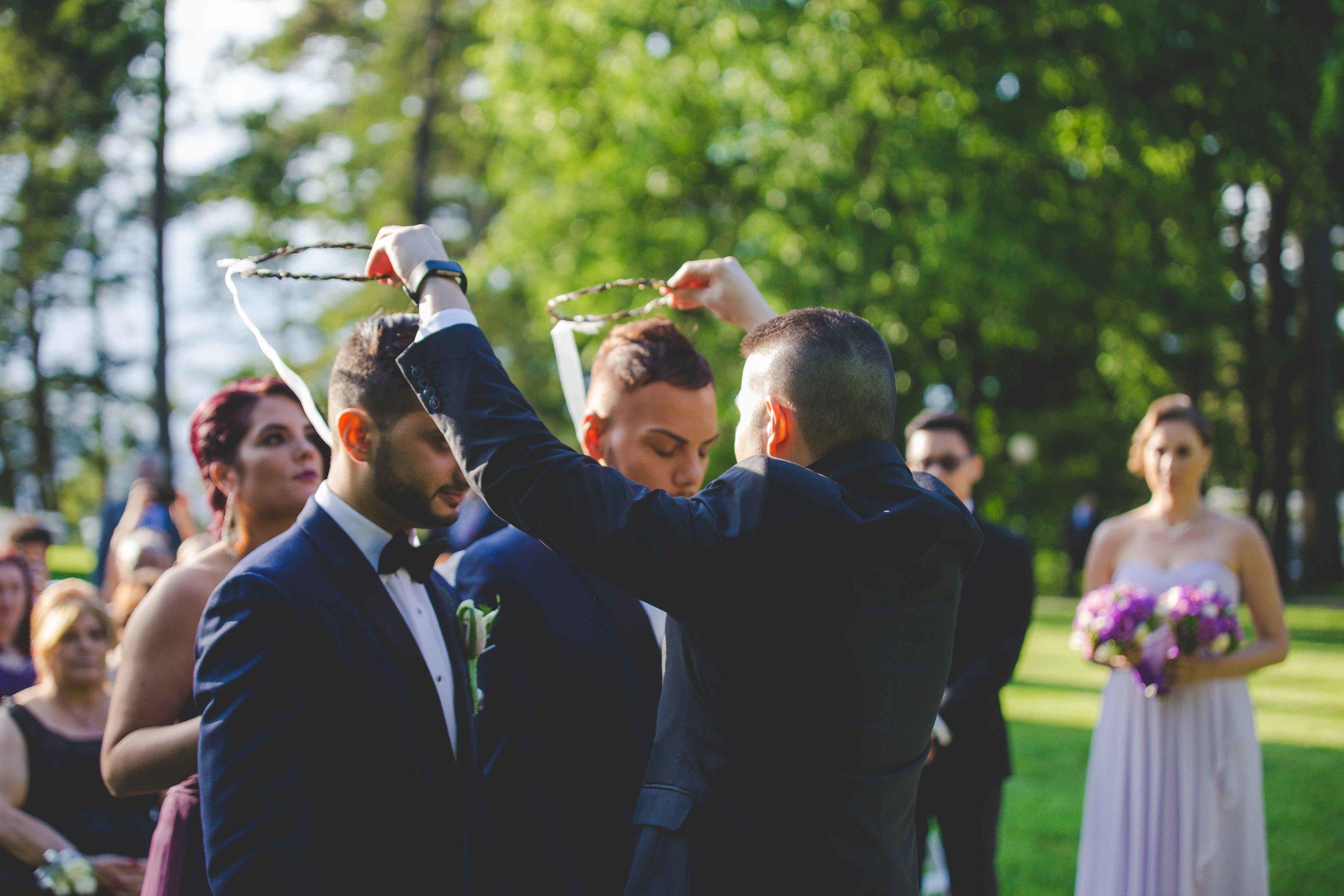 lyndhurst-mansion-amazing-gay-wedding-35.jpg
