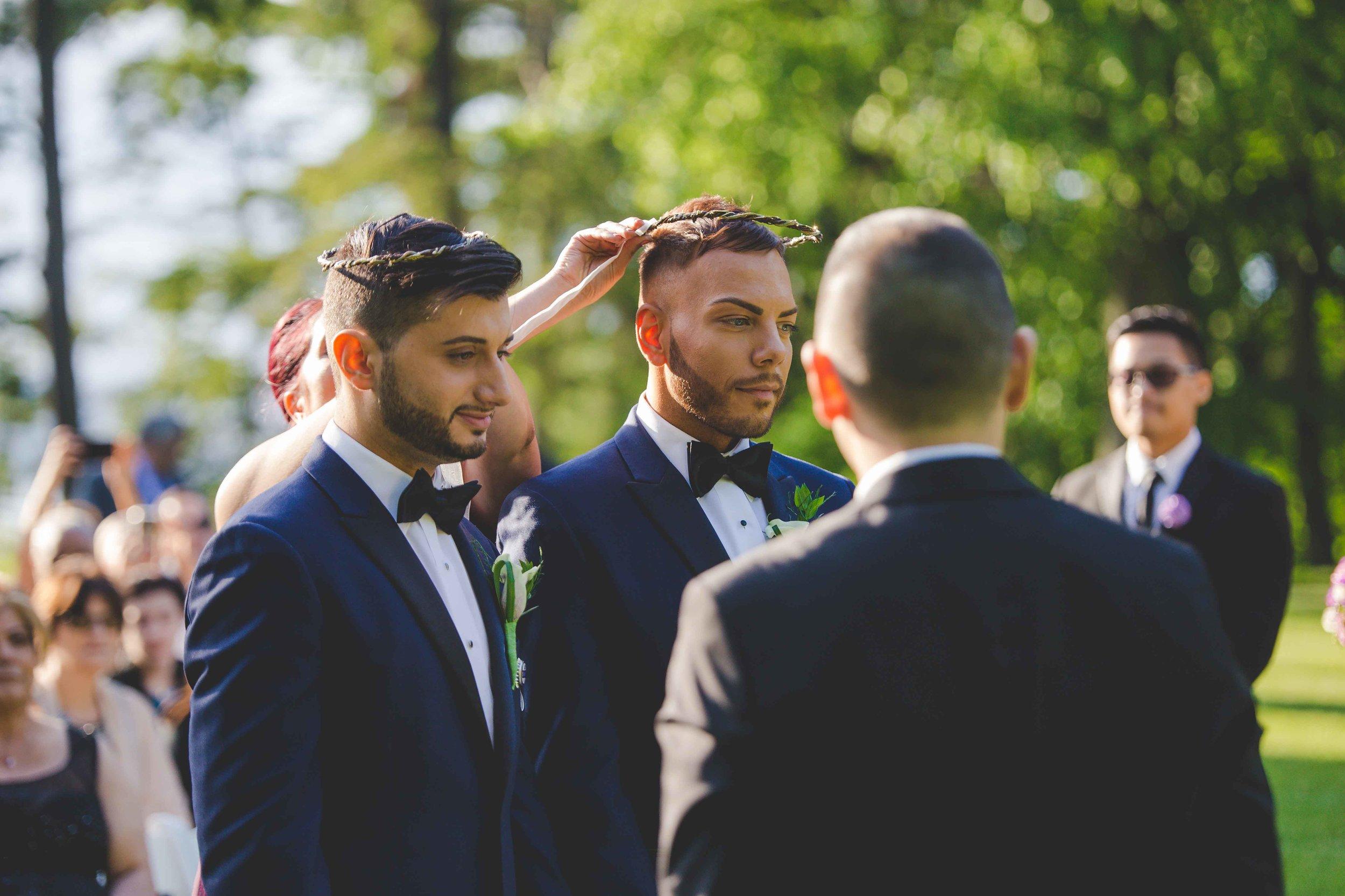lyndhurst-mansion-amazing-gay-wedding-37.jpg