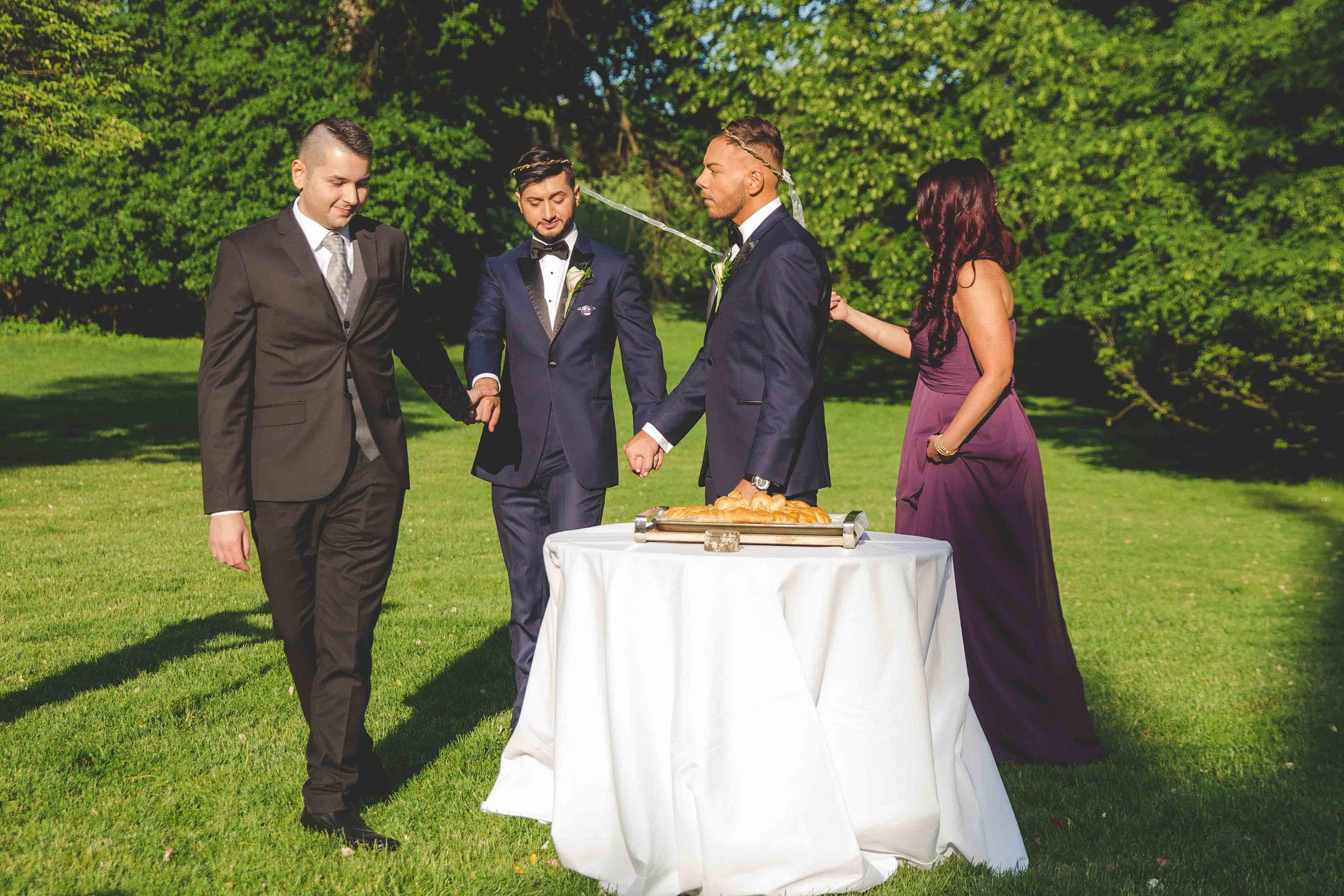 lyndhurst-mansion-amazing-gay-wedding-38.jpg