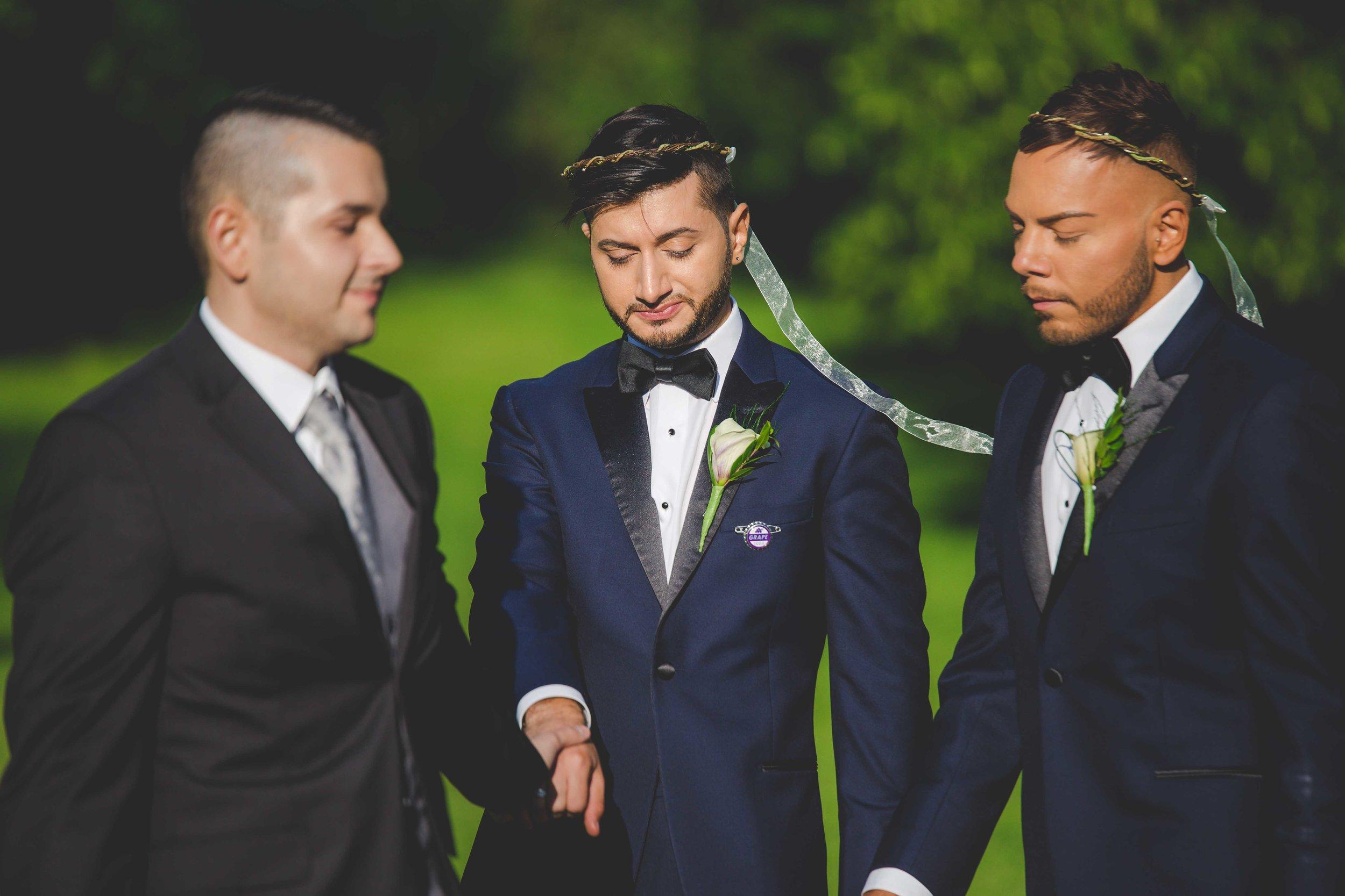 lyndhurst-mansion-amazing-gay-wedding-39.jpg