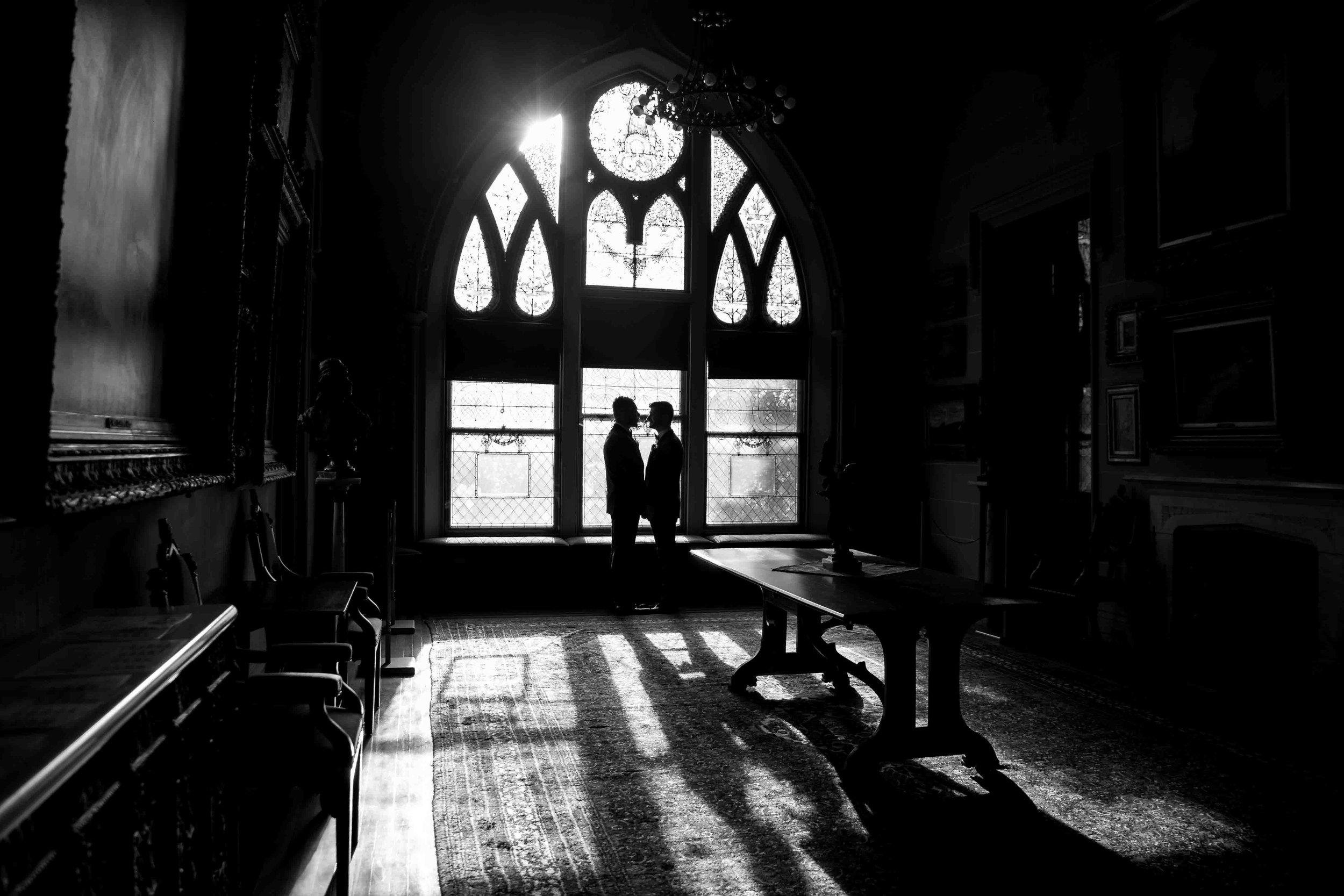 lyndhurst-mansion-amazing-gay-wedding-43.jpg
