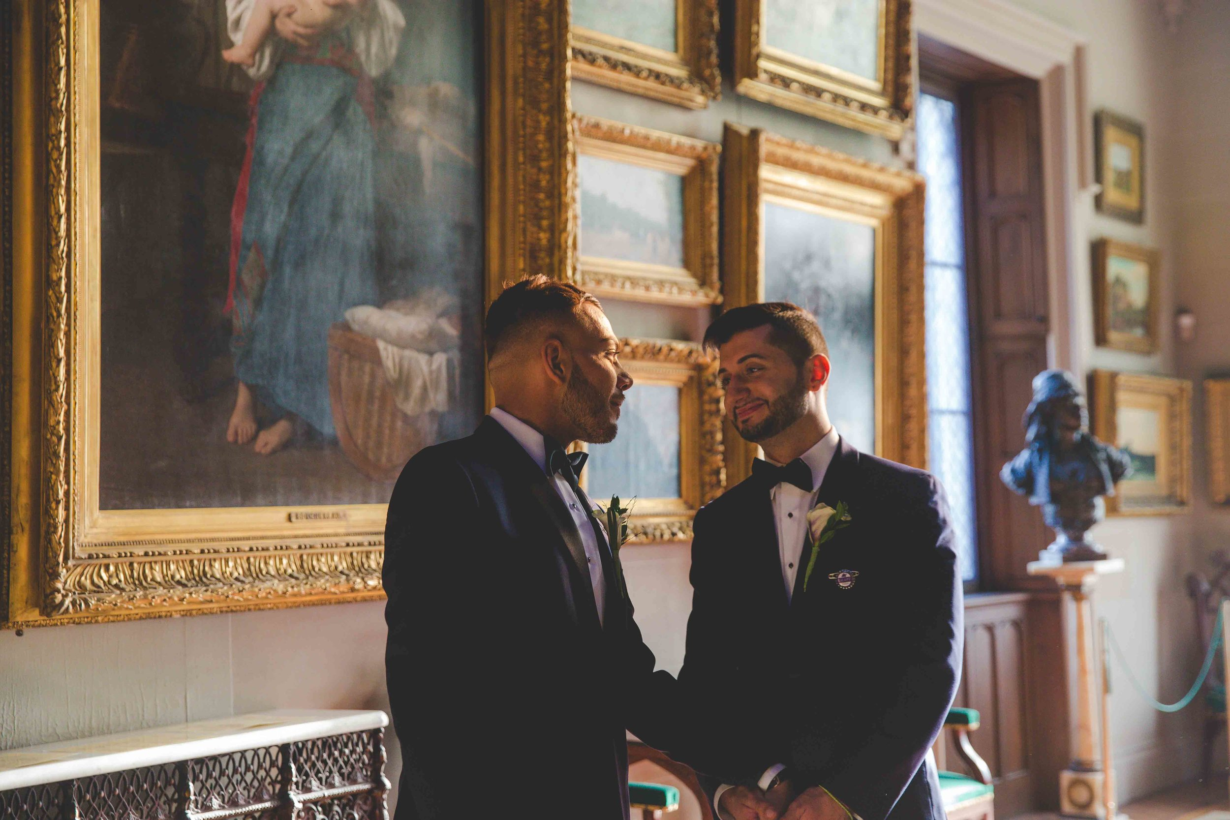 lyndhurst-mansion-amazing-gay-wedding-45.jpg