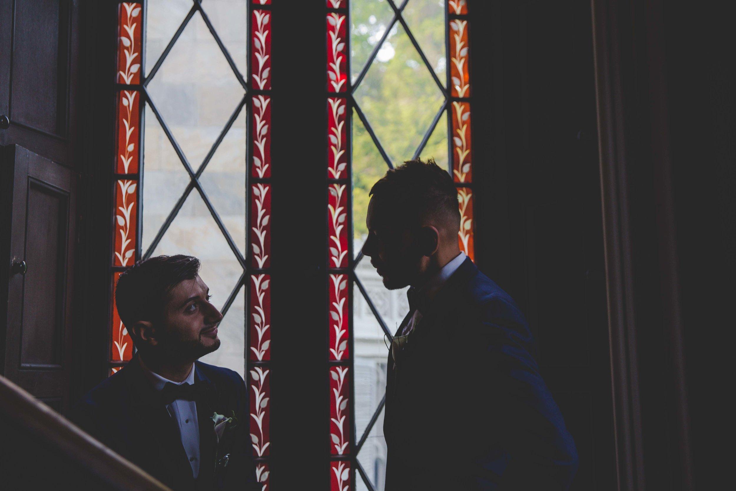 lyndhurst-mansion-amazing-gay-wedding-47.jpg