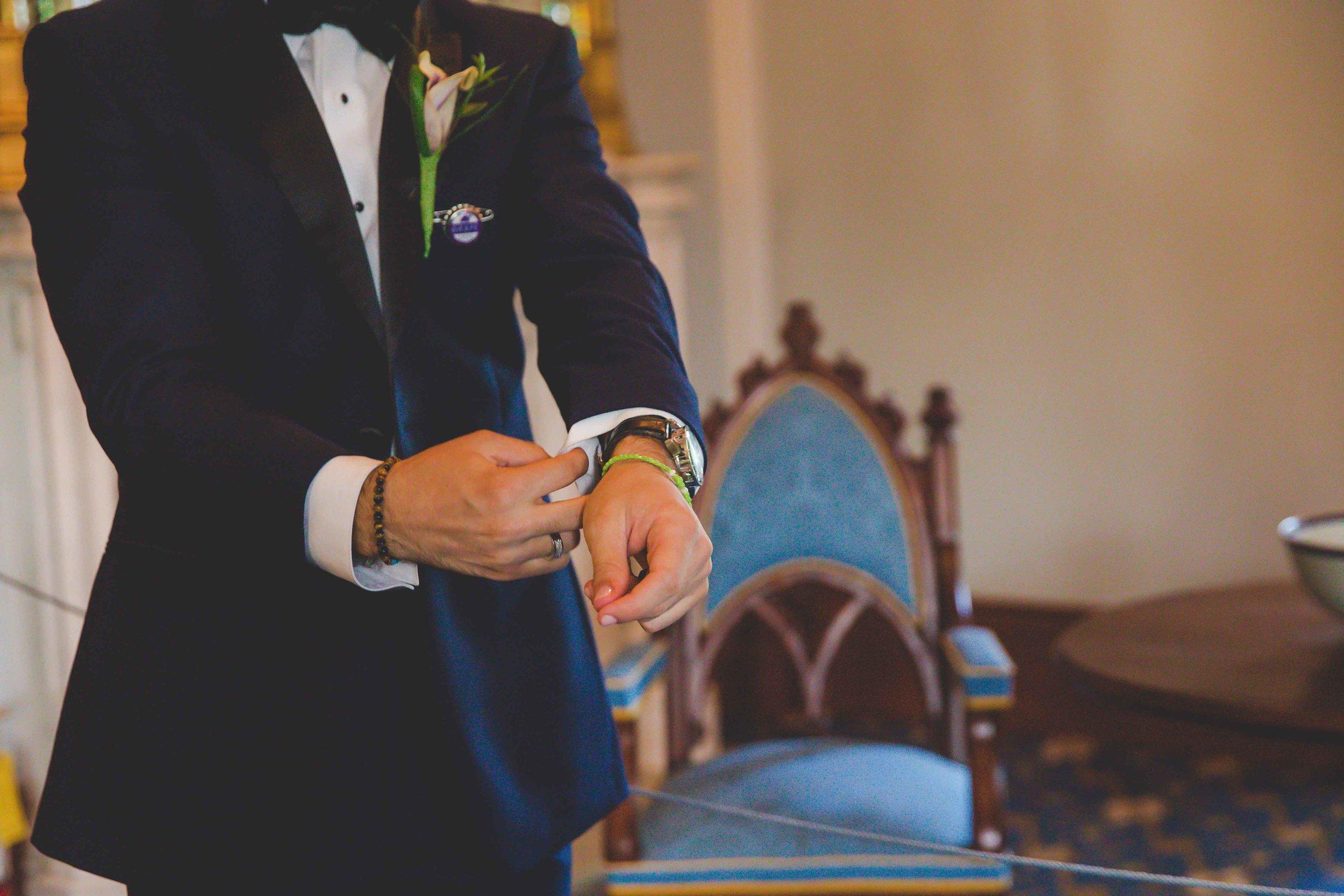 lyndhurst-mansion-amazing-gay-wedding-51.jpg