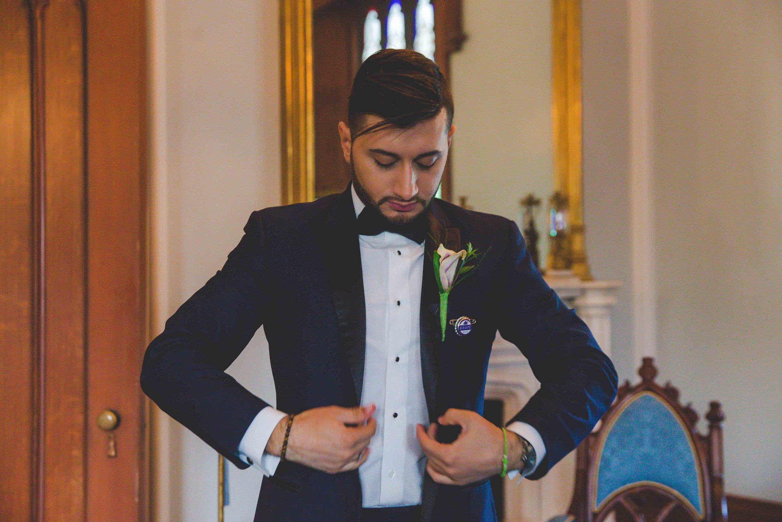 lyndhurst-mansion-amazing-gay-wedding-52.jpg