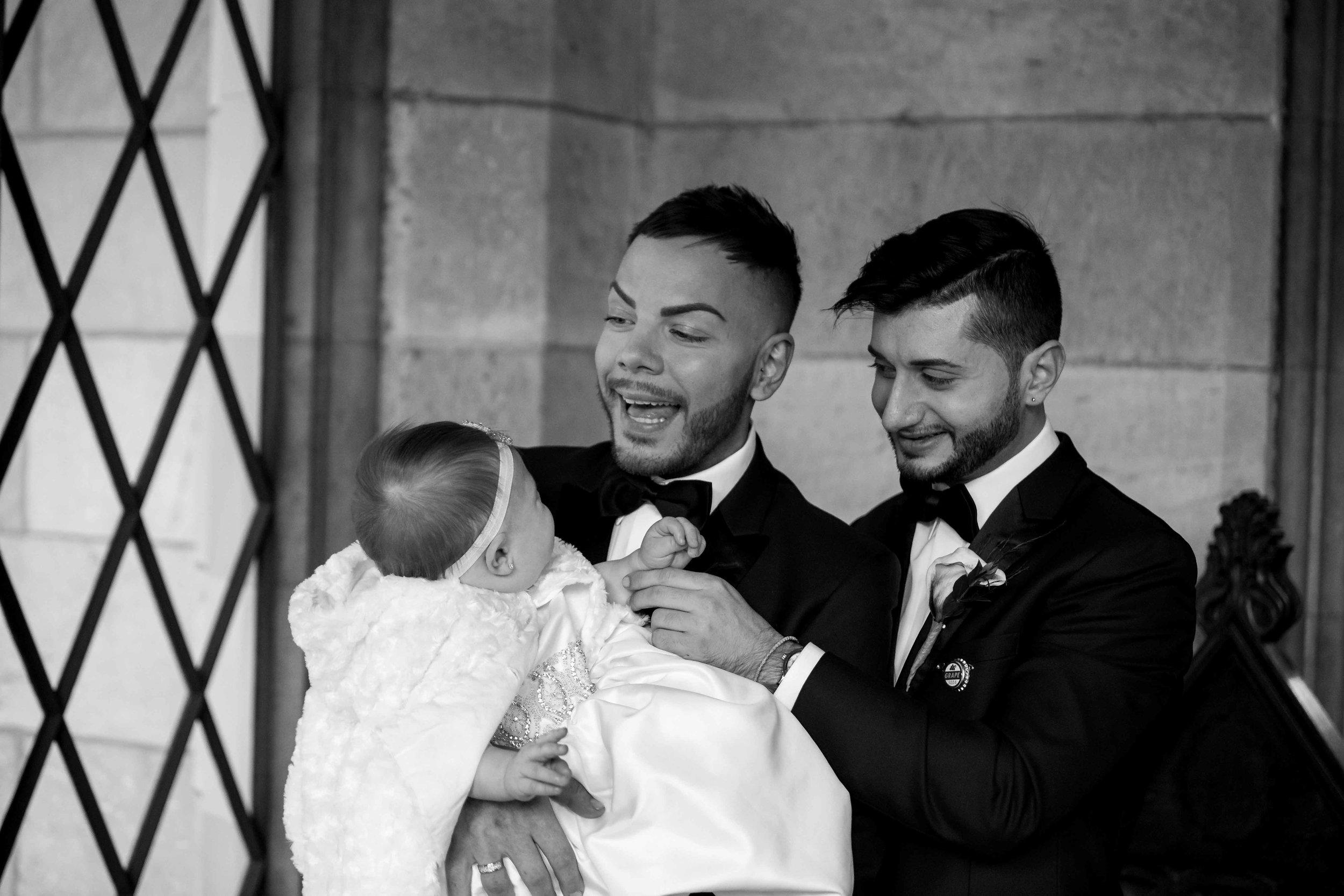 lyndhurst-mansion-amazing-gay-wedding-53.jpg