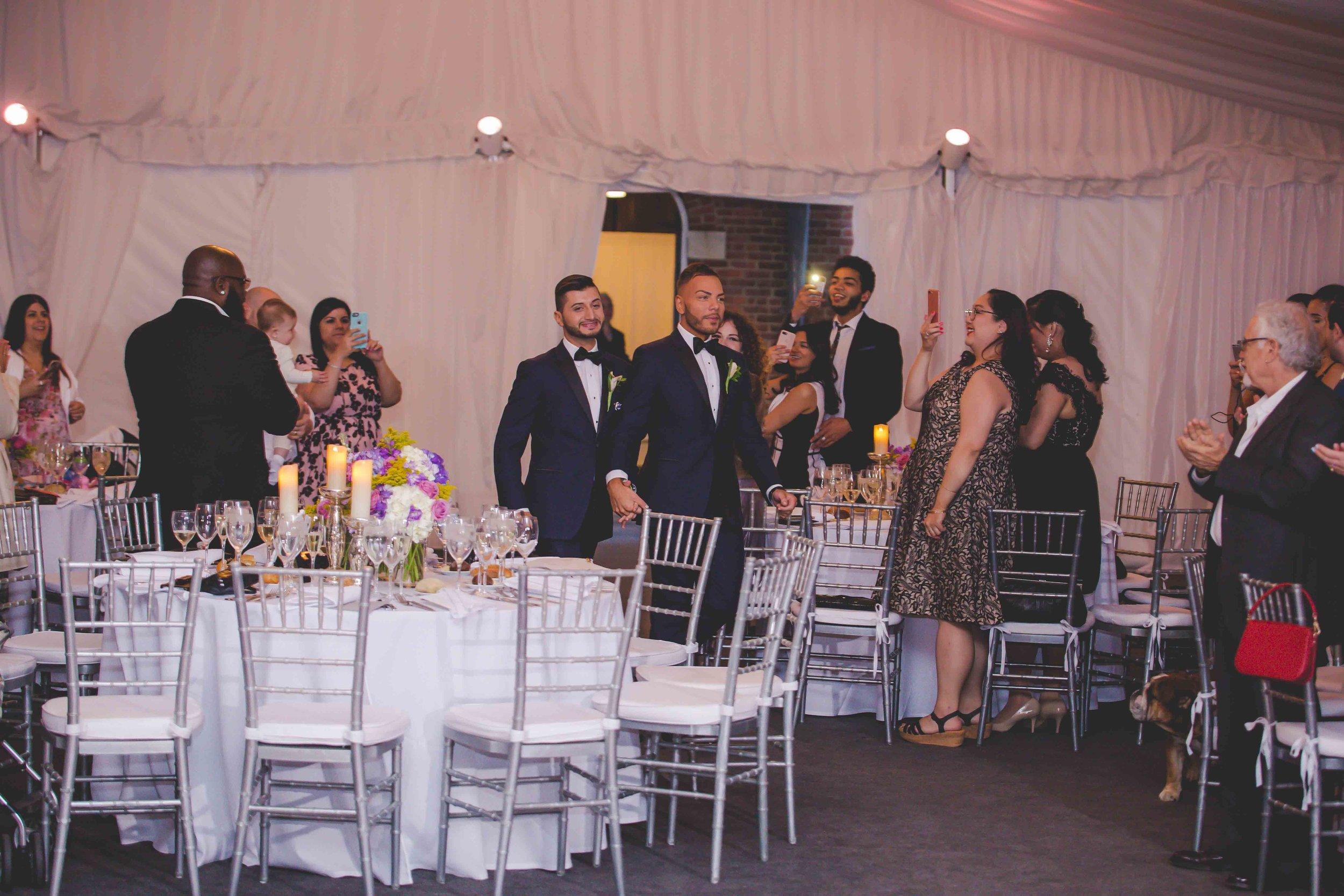lyndhurst-mansion-amazing-gay-wedding-54.jpg
