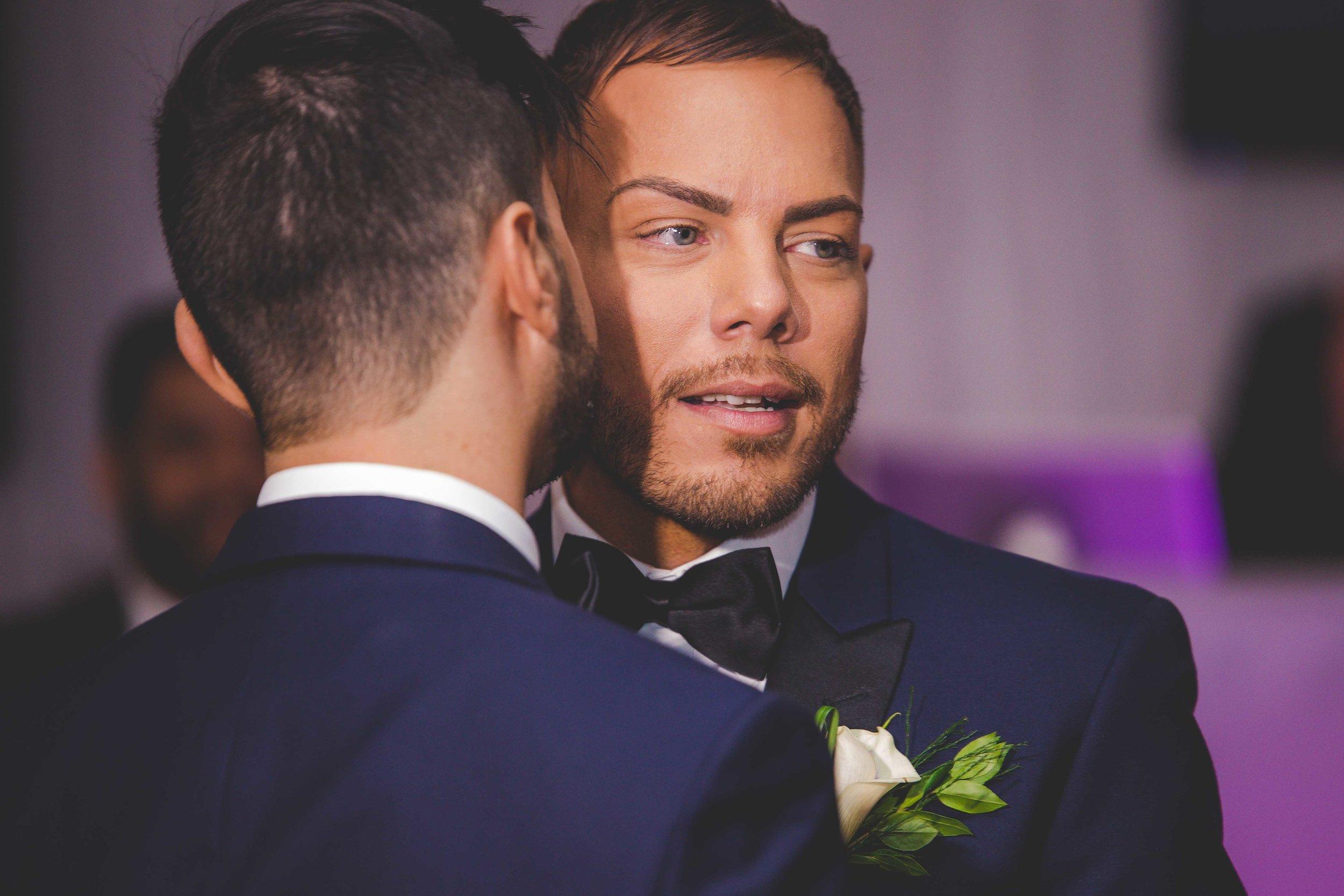 lyndhurst-mansion-amazing-gay-wedding-57.jpg