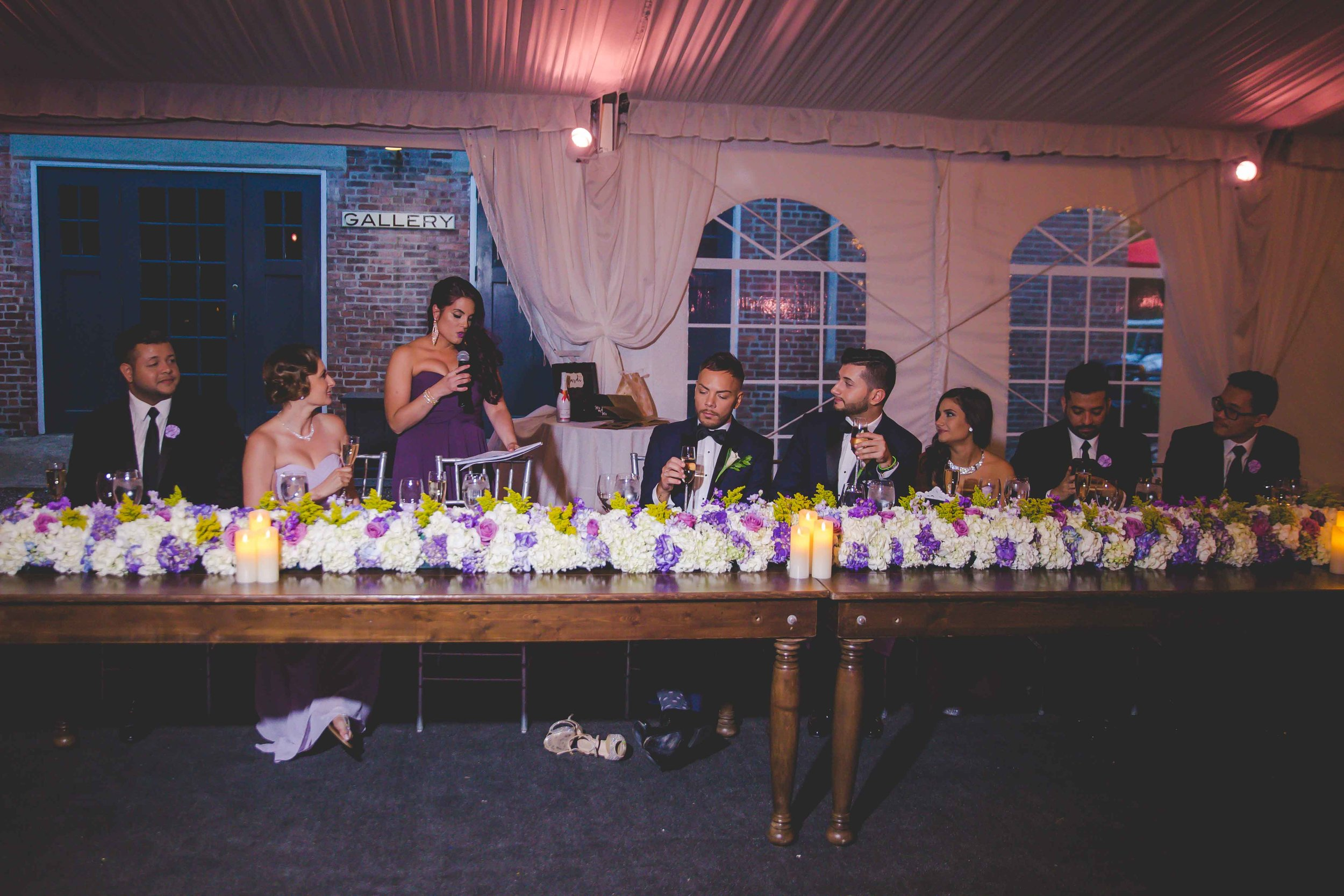 lyndhurst-mansion-amazing-gay-wedding-59.jpg