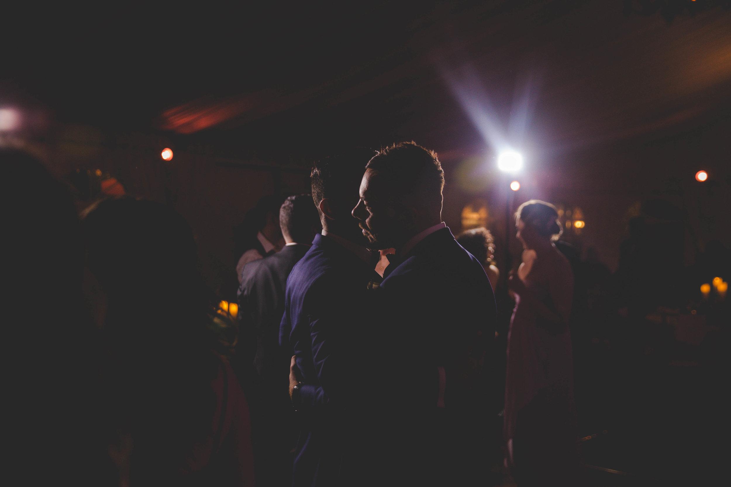lyndhurst-mansion-amazing-gay-wedding-67.jpg