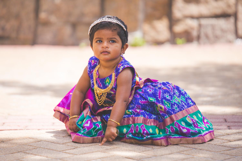 Antuns-by-Minar-photographer-birthday-1.jpg