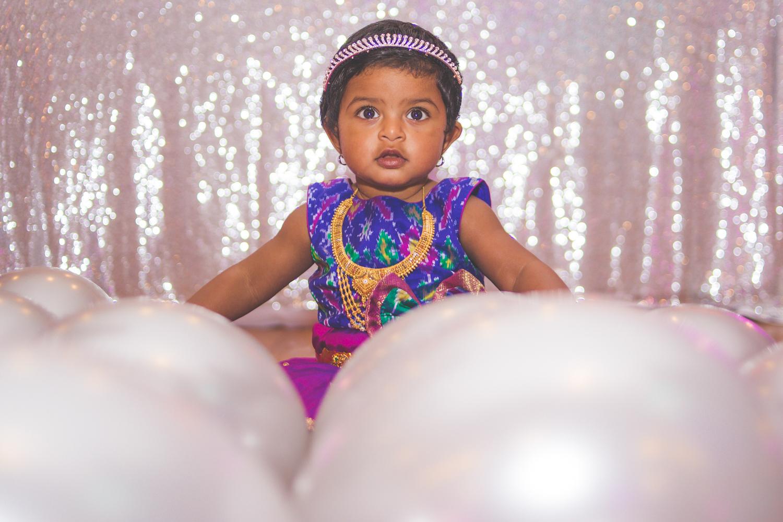 Antuns-by-Minar-photographer-birthday-4.jpg