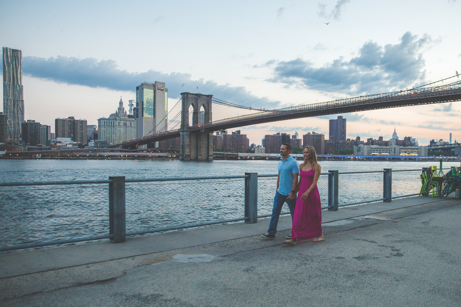 amazing-sunrise-engagement-photography-brooklyn-bridge-dumbo-4.jpg
