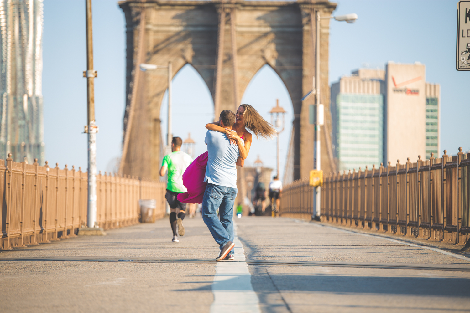 amazing-sunrise-engagement-photography-brooklyn-bridge-dumbo-29.jpg