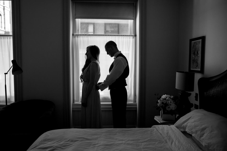 Beekman-city-hall-elopement-photography-6.jpg