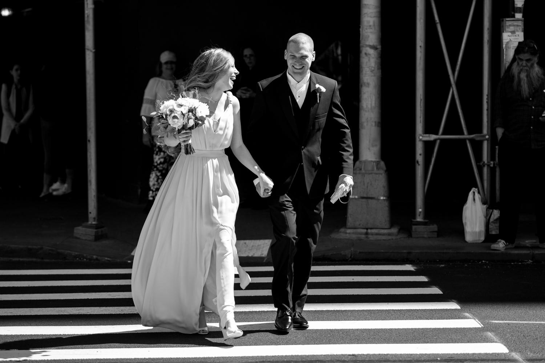 Beekman-city-hall-elopement-photography-8.jpg