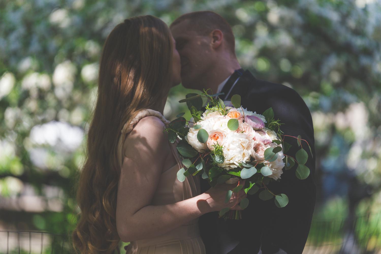 Beekman-city-hall-elopement-photography-11.jpg