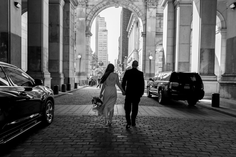 Beekman-city-hall-elopement-photography-13.jpg