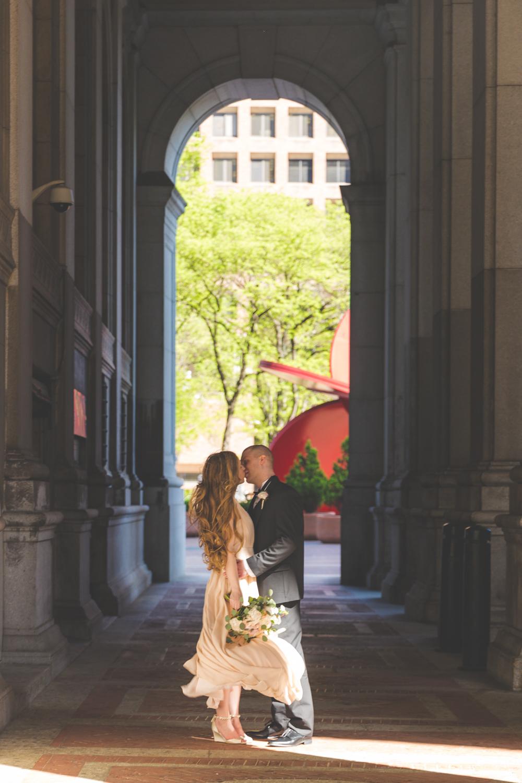 Beekman-city-hall-elopement-photography-14.jpg