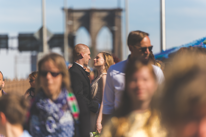 Beekman-city-hall-elopement-photography-16.jpg