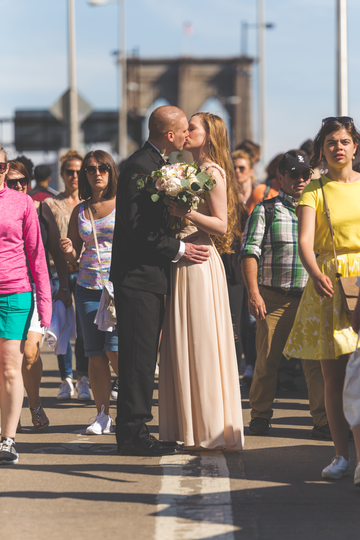 Beekman-city-hall-elopement-photography-15.jpg