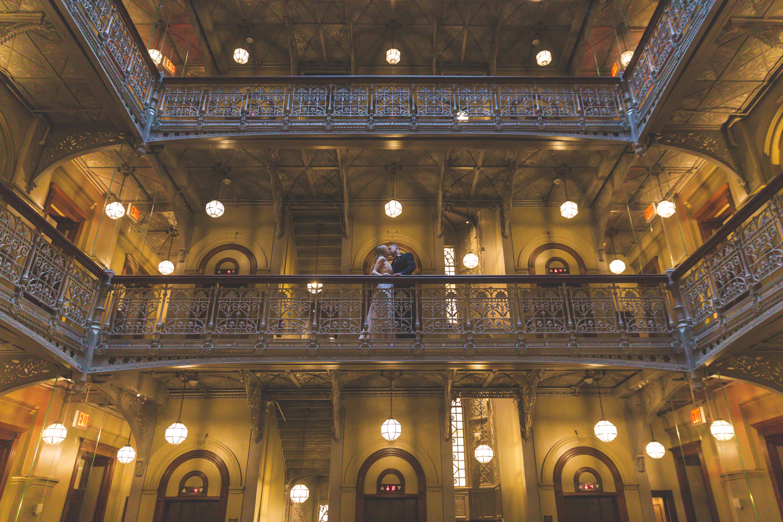 Beekman-city-hall-elopement-photography-19.jpg