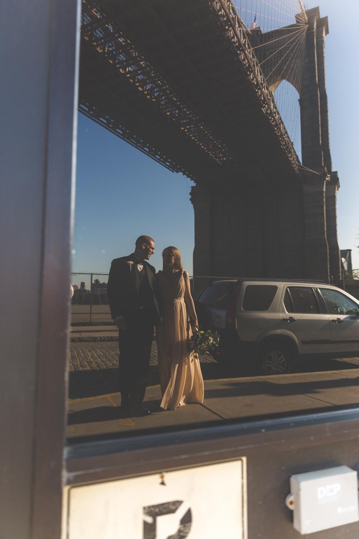 Beekman-city-hall-elopement-photography-23.jpg