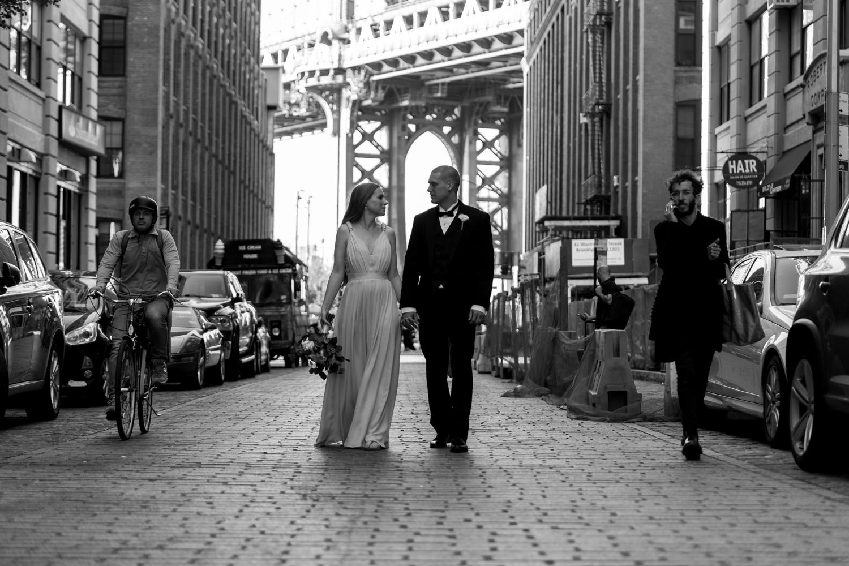 Beekman-city-hall-elopement-photography-24.jpg