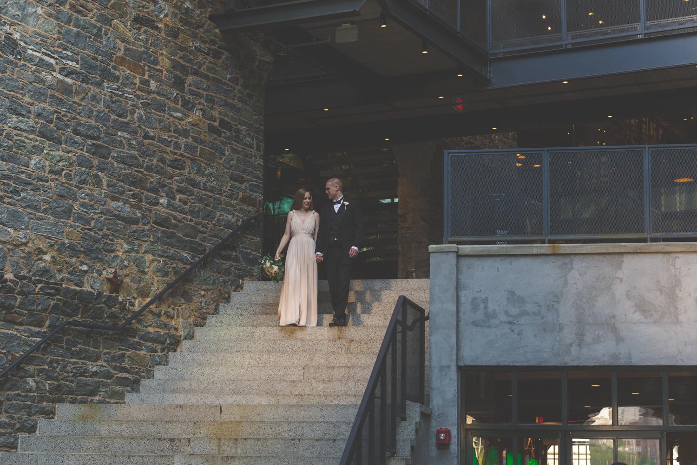 Beekman-city-hall-elopement-photography-25.jpg