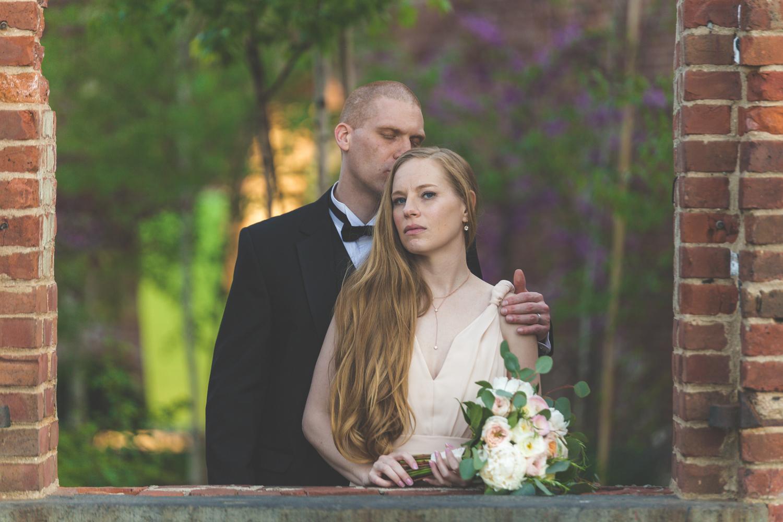 Beekman-city-hall-elopement-photography-26.jpg