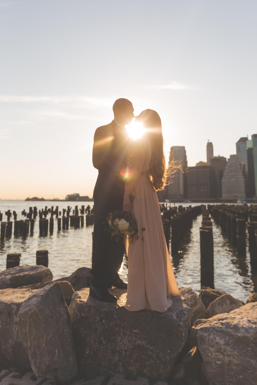 Beekman-city-hall-elopement-photography-29.jpg