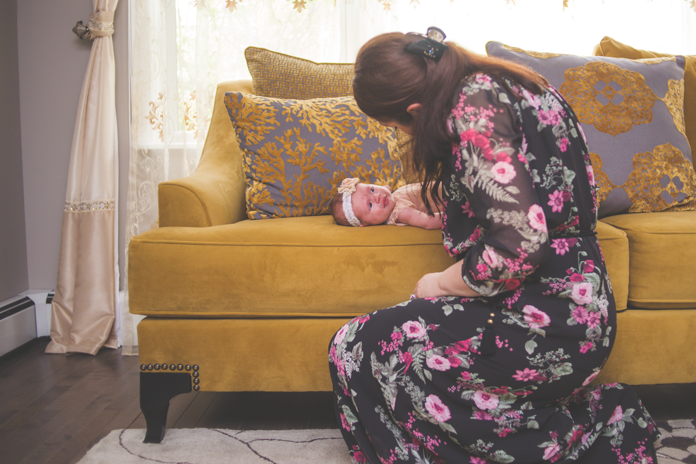 Brooklyn-newborn-family-photographer-outdoor-4.jpg