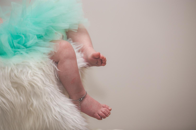 Brooklyn-newborn-family-photographer-outdoor-7.jpg