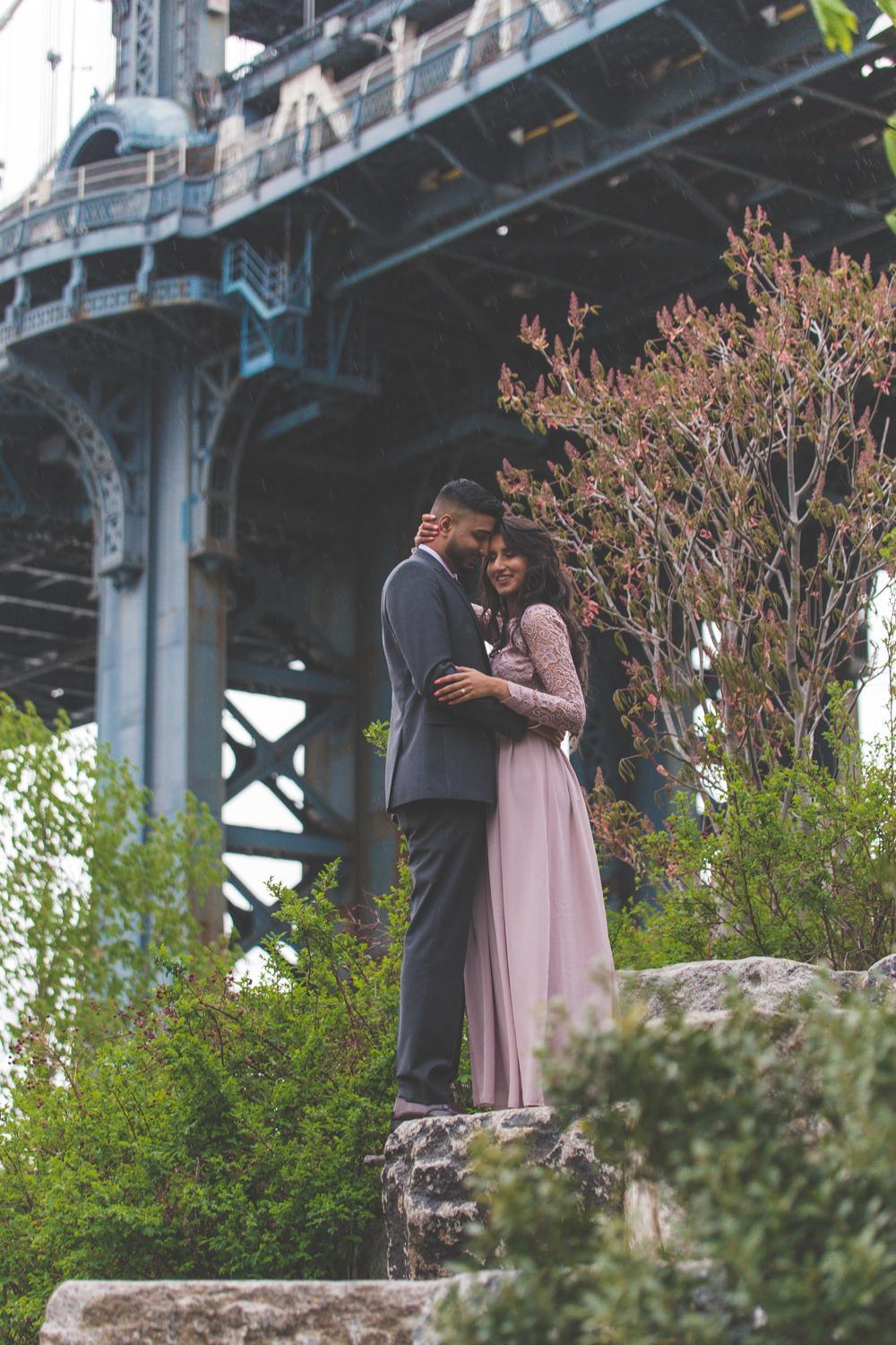 New-york-indian-engagement-photographer-8.jpg