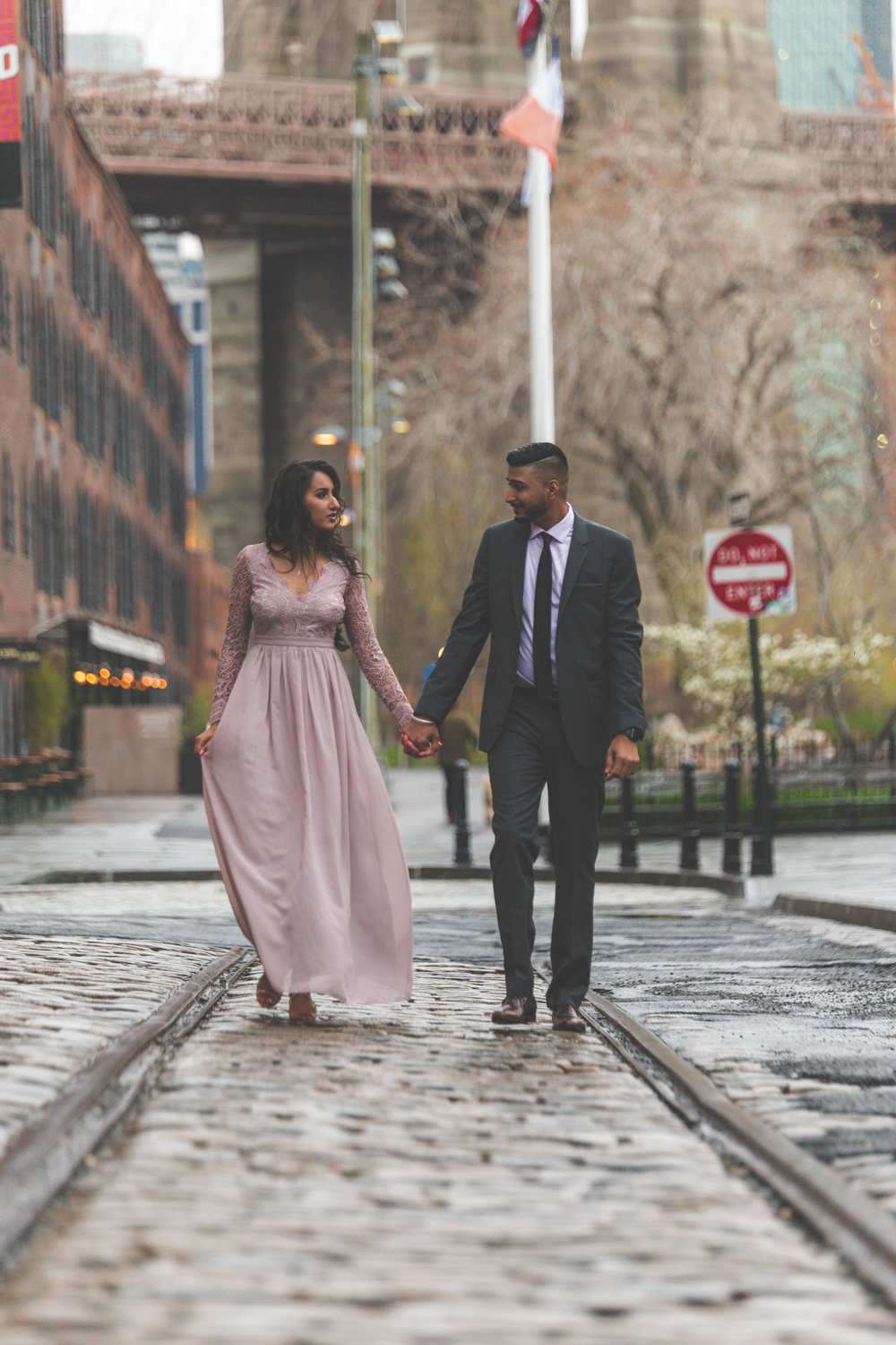 New-york-indian-engagement-photographer-9.jpg