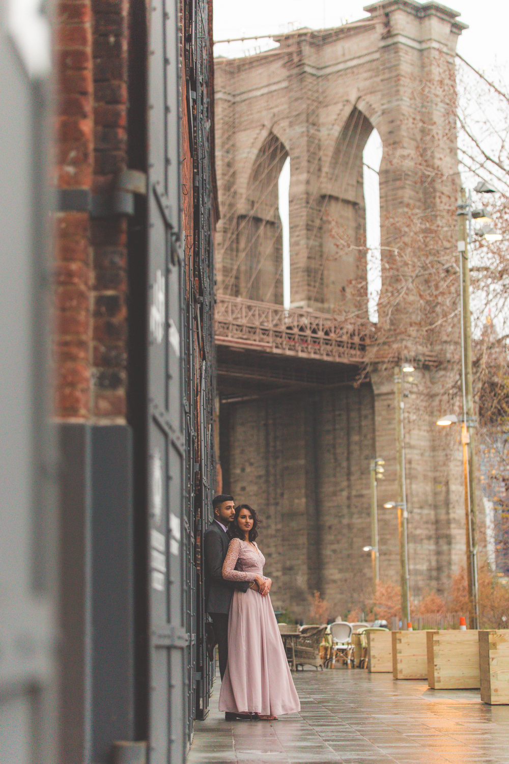 New-york-indian-engagement-photographer-13.jpg