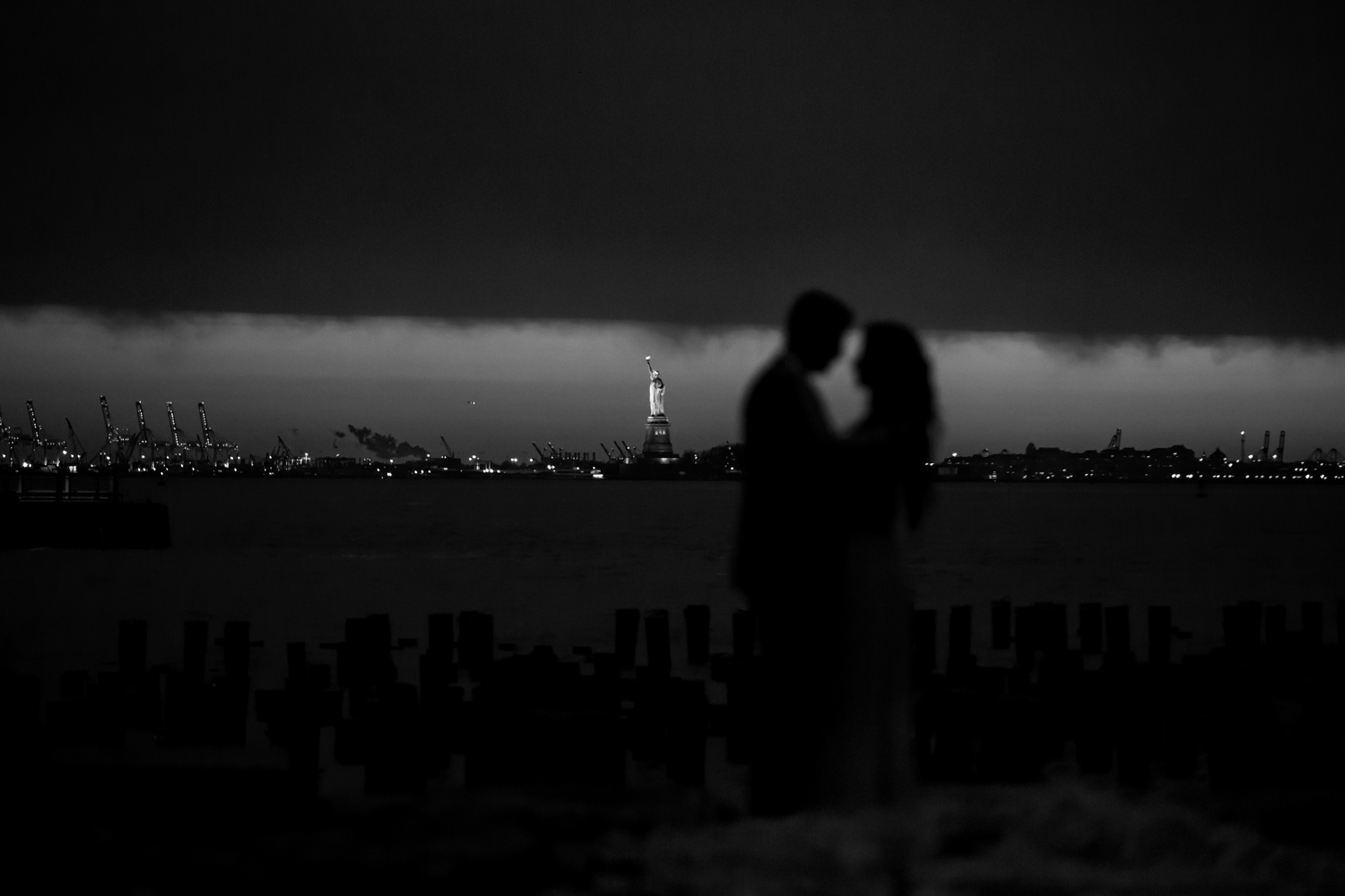 New-york-indian-engagement-photographer-17.jpg