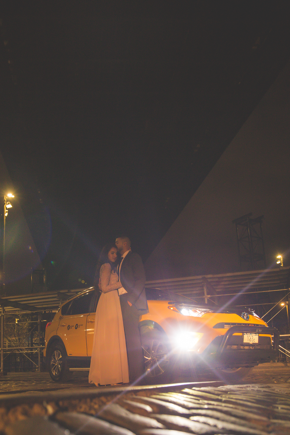 New-york-indian-engagement-photographer-19.jpg