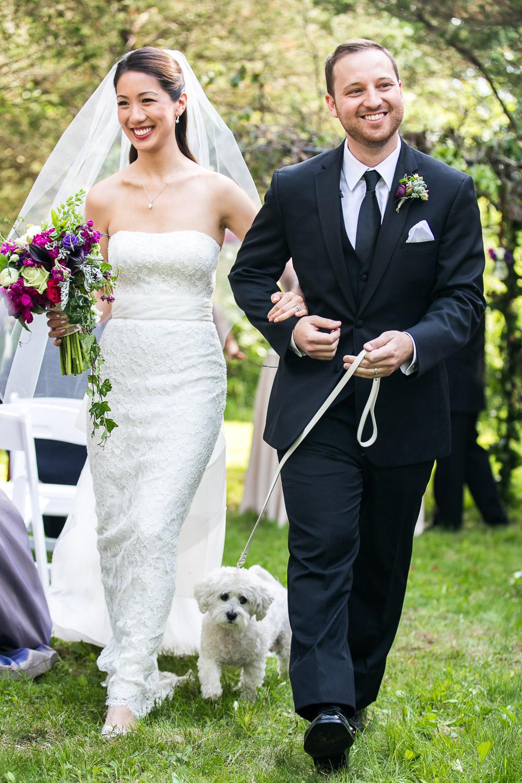 Brooklyn-wedding-photographer-Kaaterskill-beautiful-46.jpg