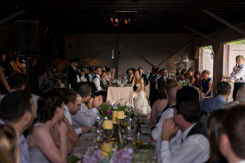 Brooklyn-wedding-photographer-Kaaterskill-beautiful-58.jpg