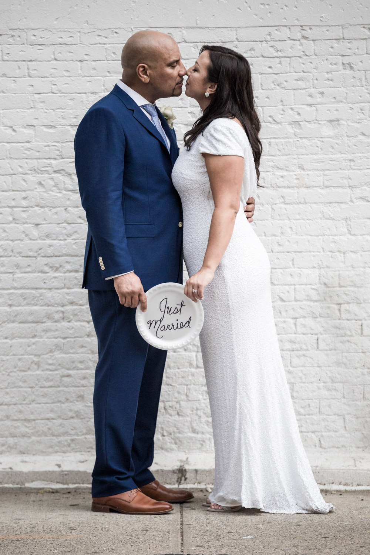 Brooklyn-wedding-photography-Bacchus-NY-31.jpg