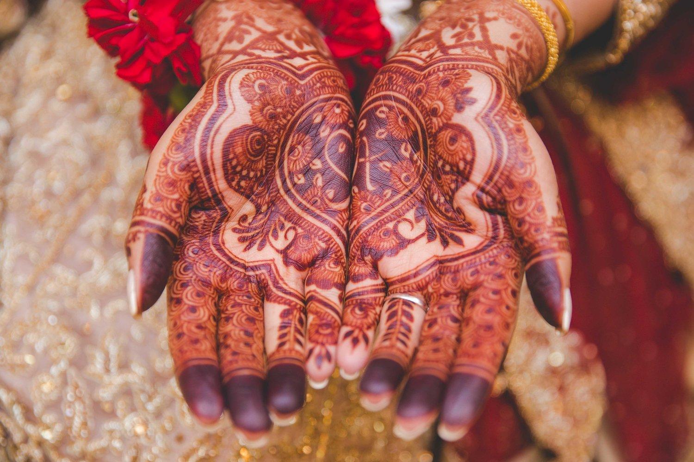 pakistani-wedding-photographer-brooklyn-new-york-4.jpg