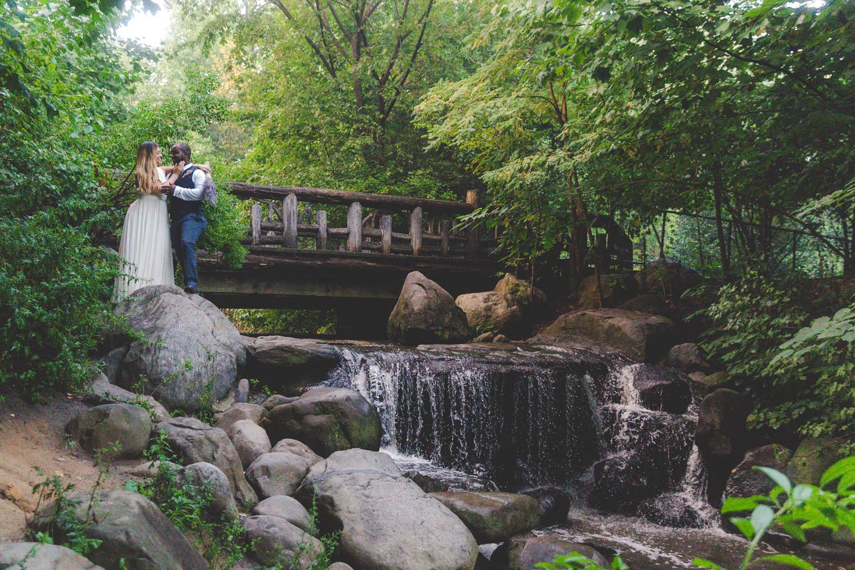 Wedding-photography-nyc-amazing-best-3.jpg