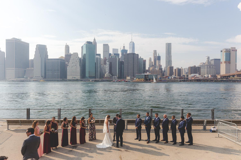 Wedding-photography-nyc-amazing-best-6.jpg