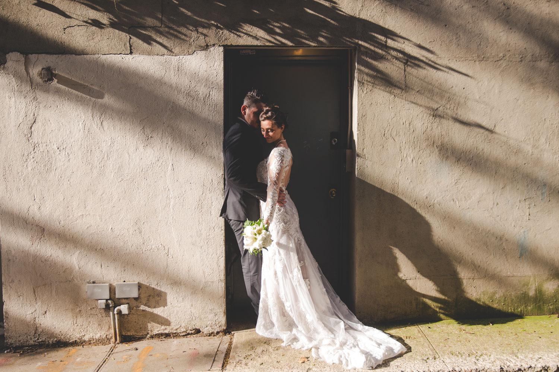 Wedding-photography-nyc-amazing-best-10.jpg