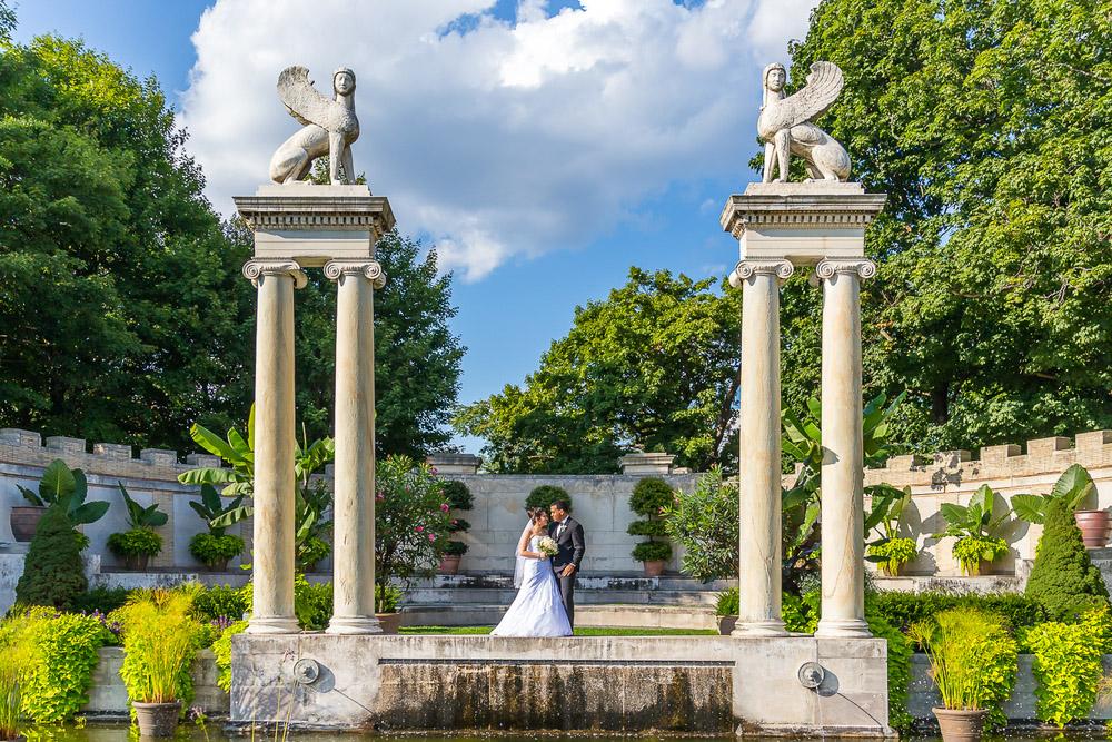 wedding-photography-nyc-bronx-westchester-183.jpg