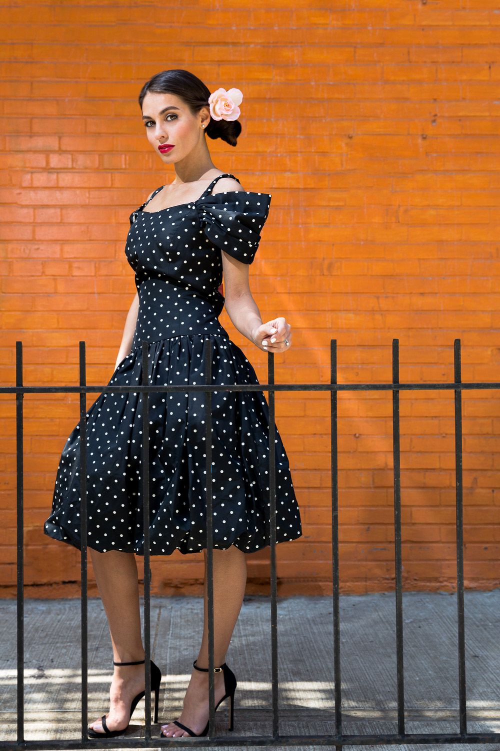 Vintage-Fashion-photography-nyc-east-village-1-8.jpg